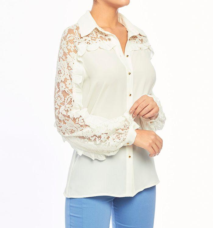 camisas-natural-s157490-1