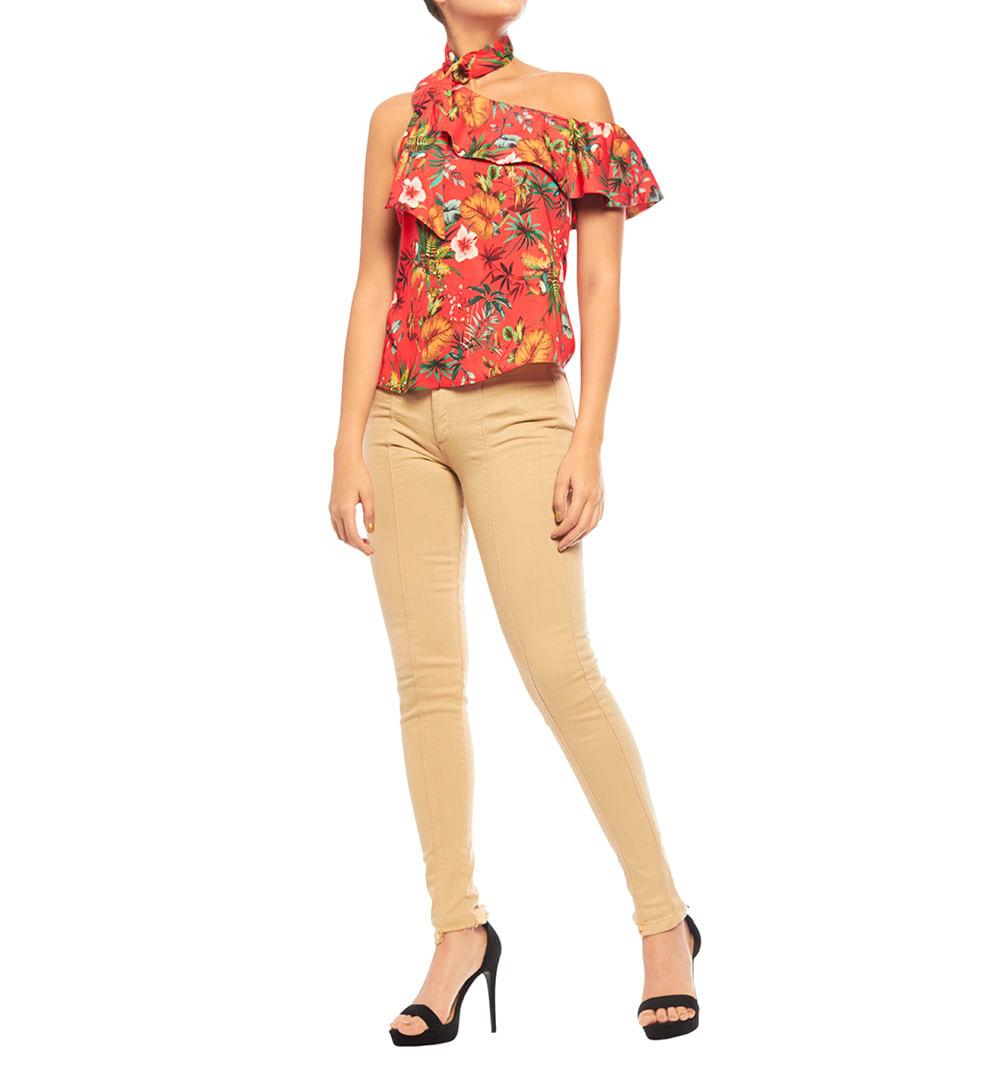 camisas-naranja-S157653-1