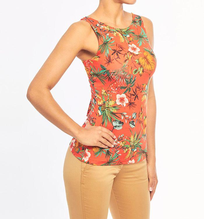 camisas-naranja-s157654-1