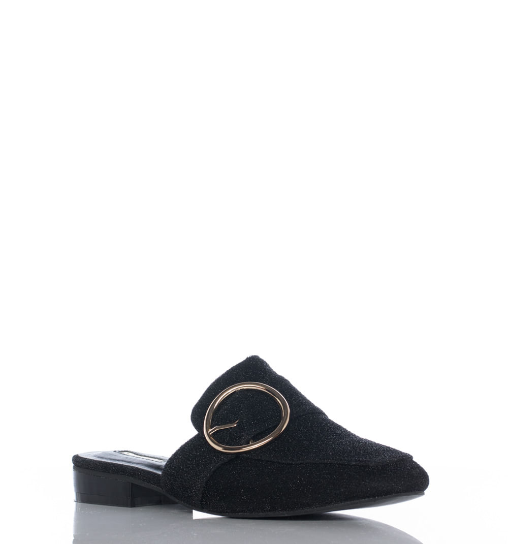 calzado-negro-S381086-1