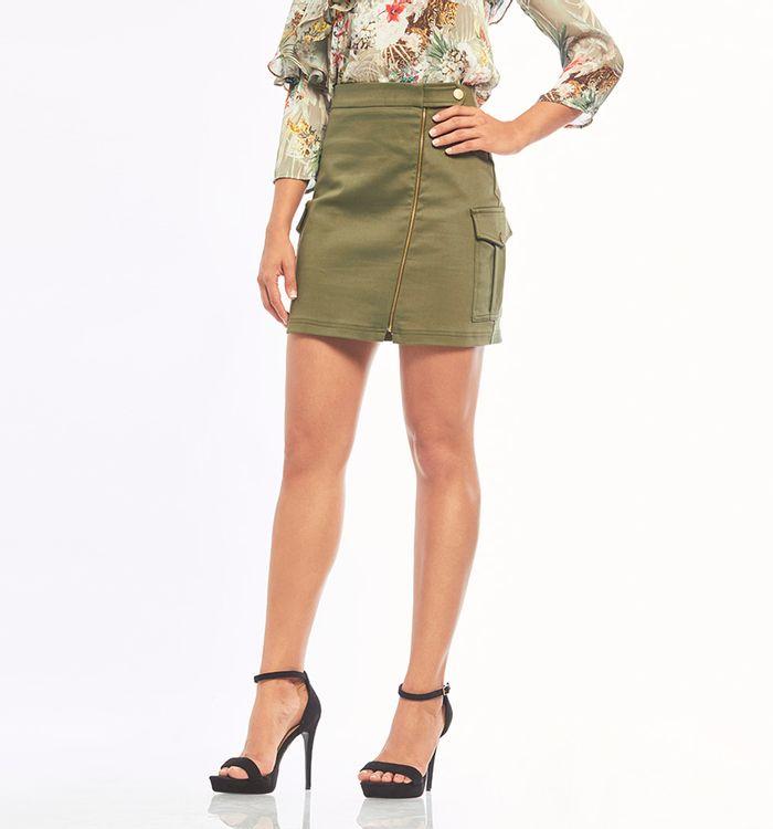 faldas-militar-s035119-1