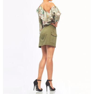 faldas-militar-s035119-2