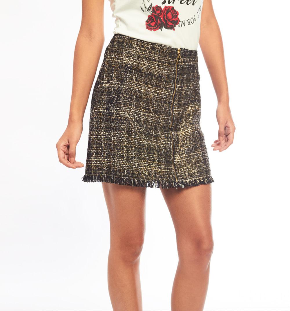 faldas-negrodorado-s035116-1