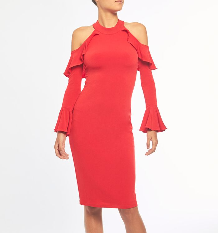 vestidos-rojo-S069742-1