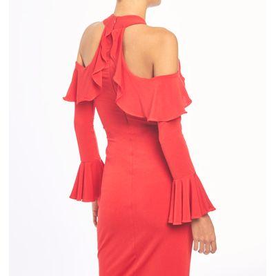 vestidos-rojo-S069742-2