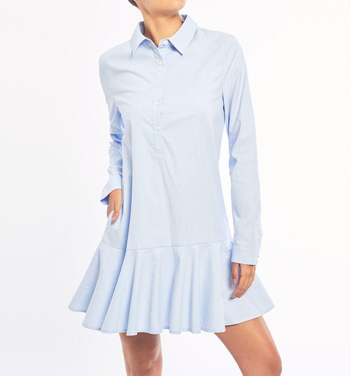 vestidos-azul-s069776-1