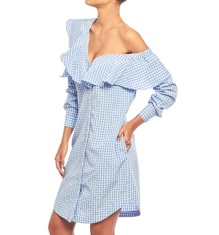 vestidos-azul-s069969-1