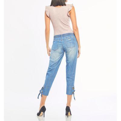 jeans-azul-S136878-2