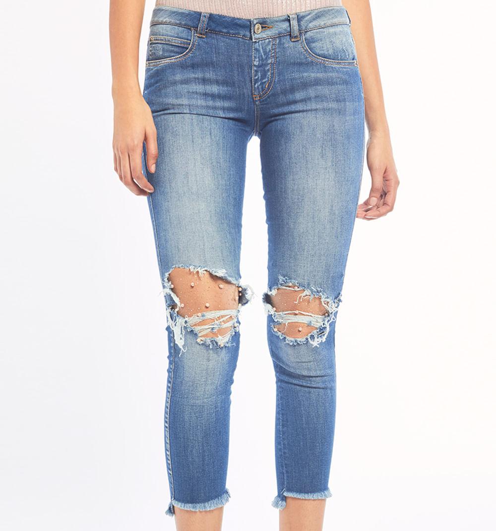 jeans-azul-s137009-1