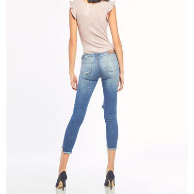 jeans-azul-s137009-2
