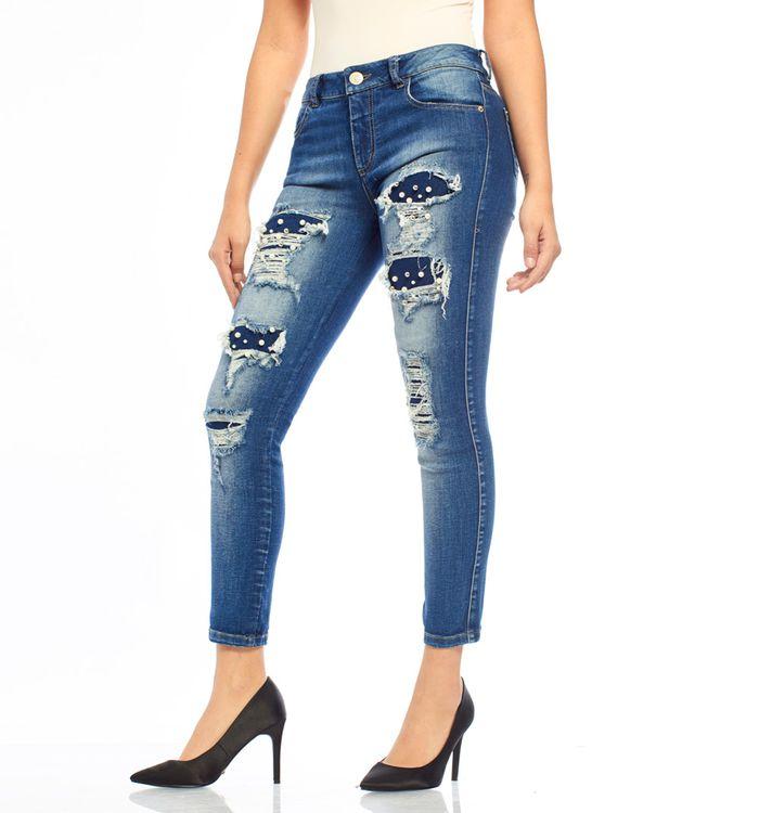 jeans-azul-s137021-1