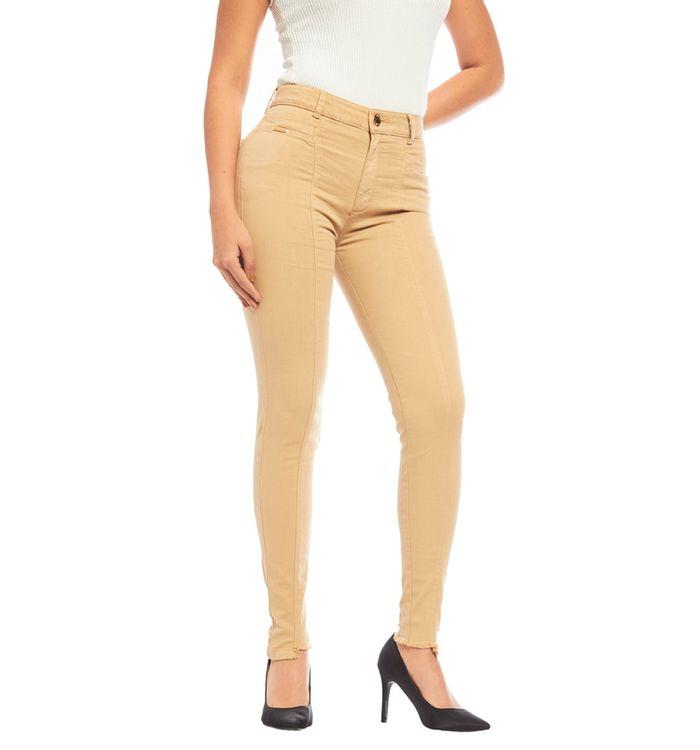 jeans-beige-s137061-1