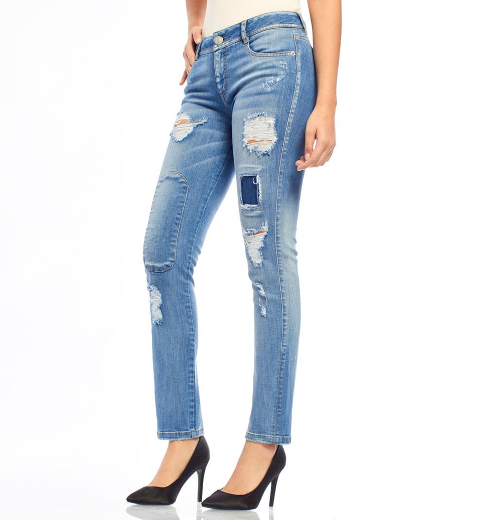 jeans-azul-s137064-1