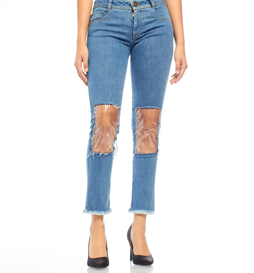 jeans-azul-s137069-1