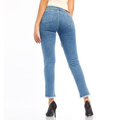 jeans-azul-s137069-2
