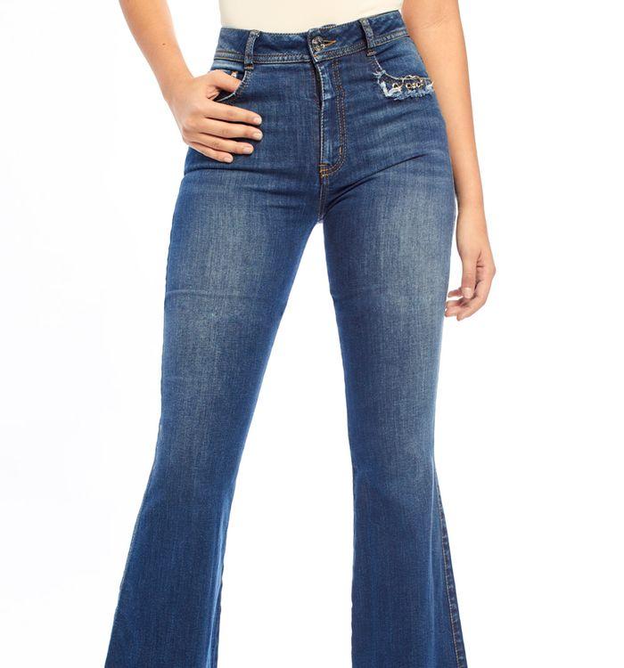 jeans-azul-s137084-1