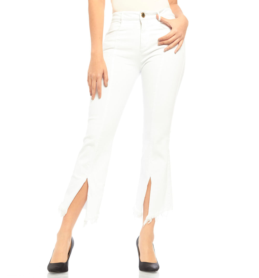 jeans-blanco-s137165-1