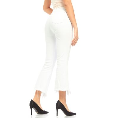 jeans-blanco-s137165-2
