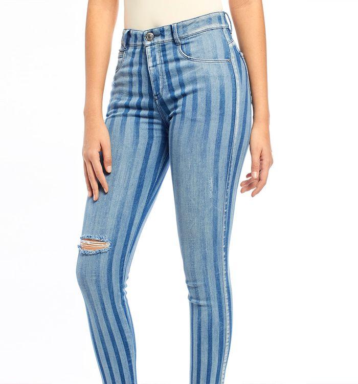 jeans-azul-s137182-1