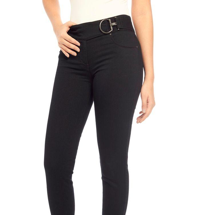 jeans-negro-s137166-1