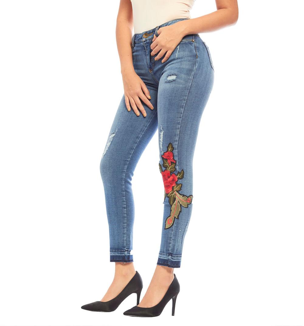 jeans-azul-s137240-1
