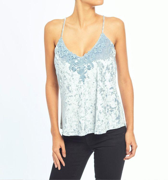 camisas-azul-s157373-1