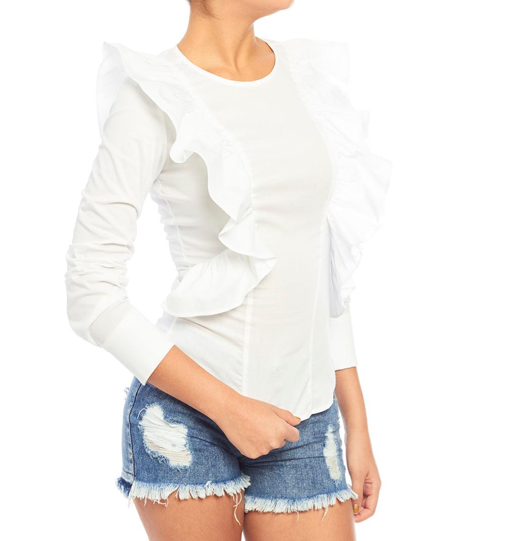 camisas-blanco-s157552a-1