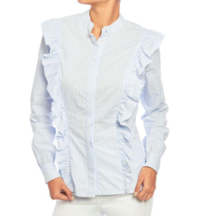 camisas-azul-s157589-1