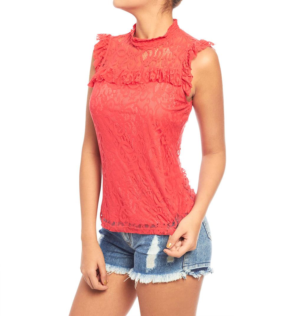 camisas-fucsia-s157590-1