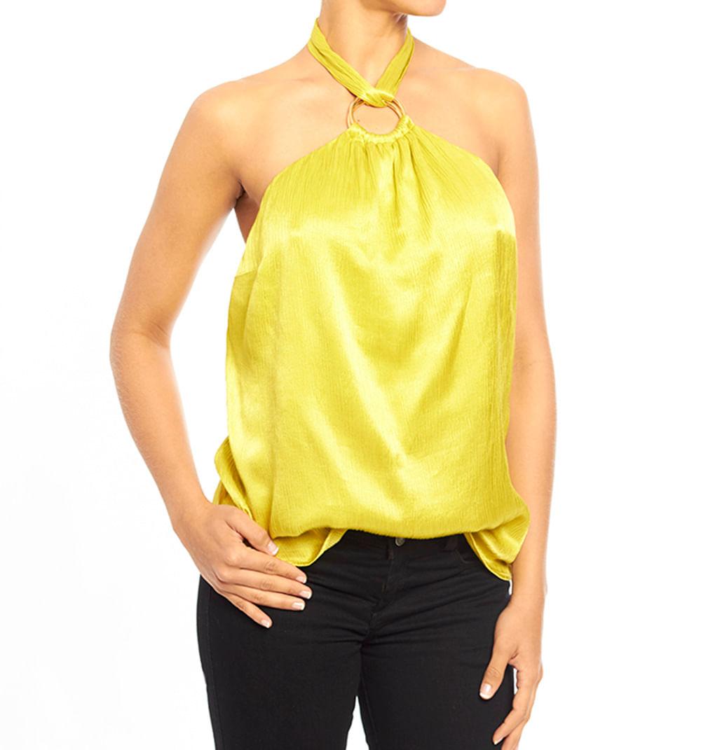 camisas-verde-s157667-1