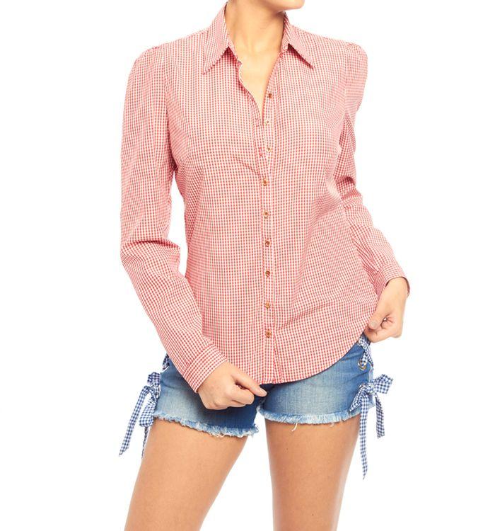 camisas-rojo-s157815-1