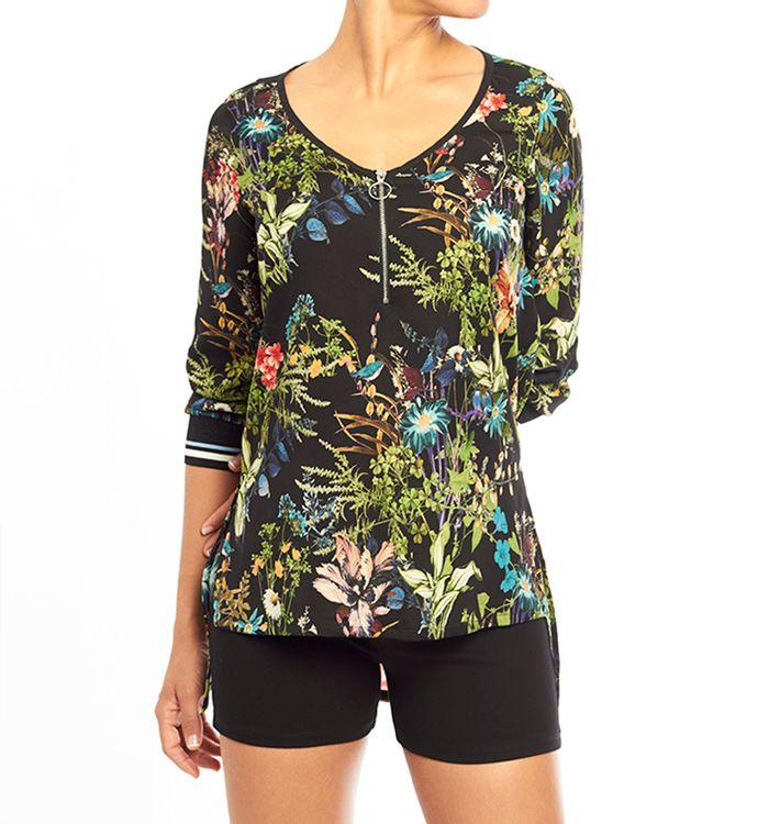 camisas-negro-s222353-1