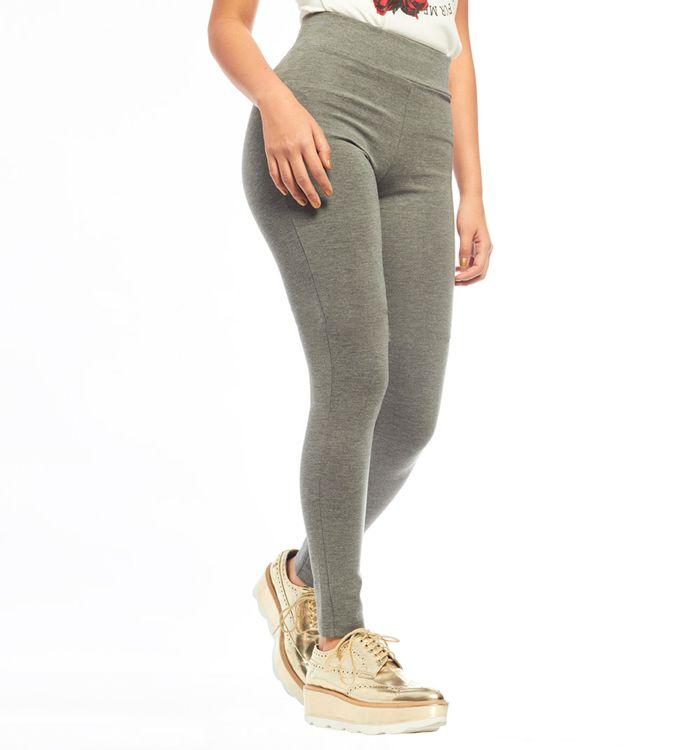 pantalones-grises-s251566-1