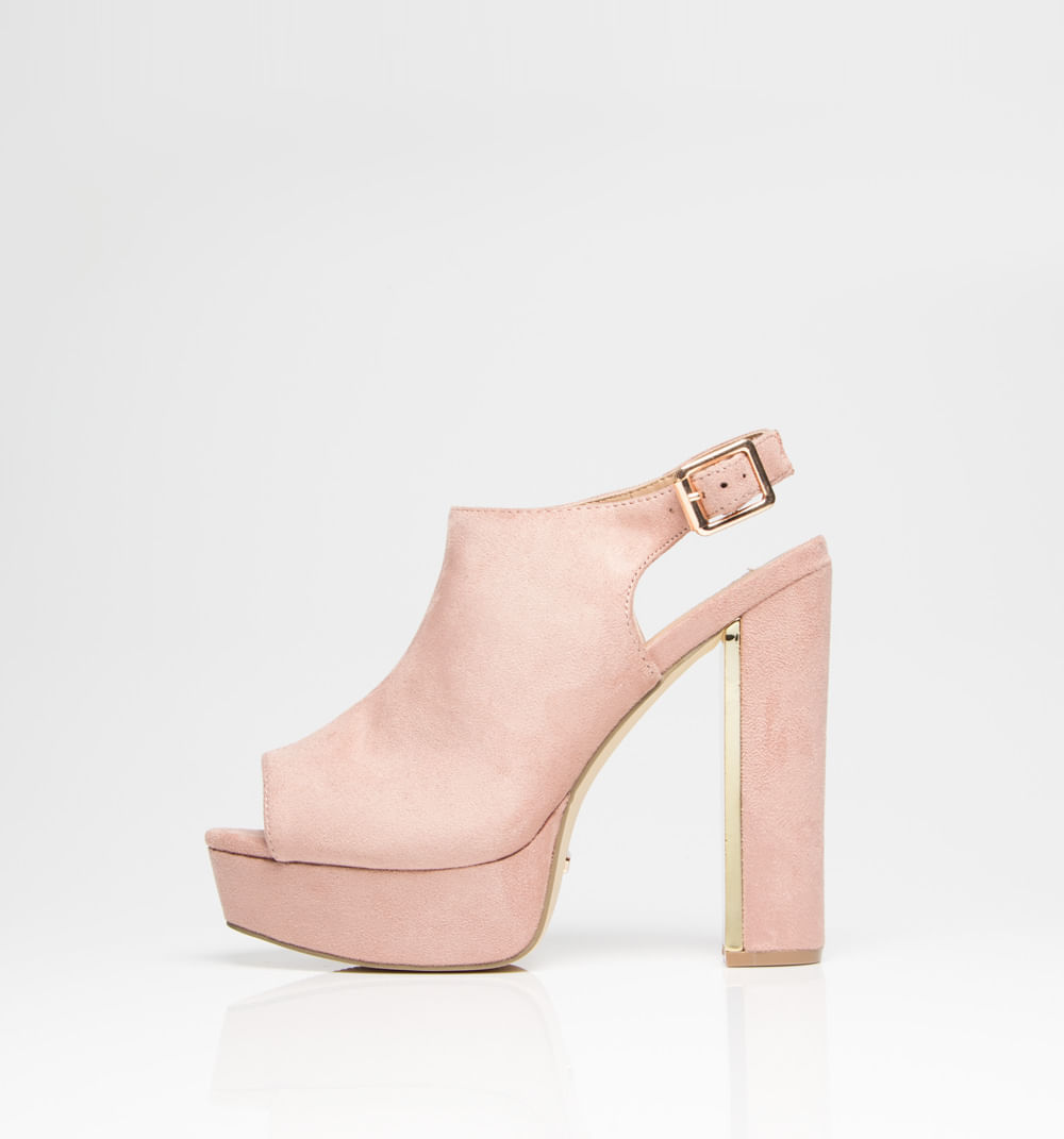 calzado-pasteles-S341733A-1