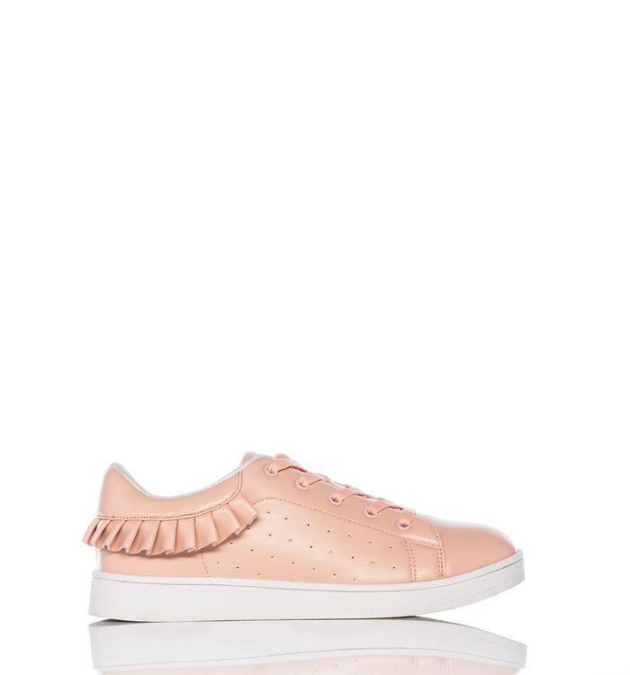 calzado-pasteles-s351265-1