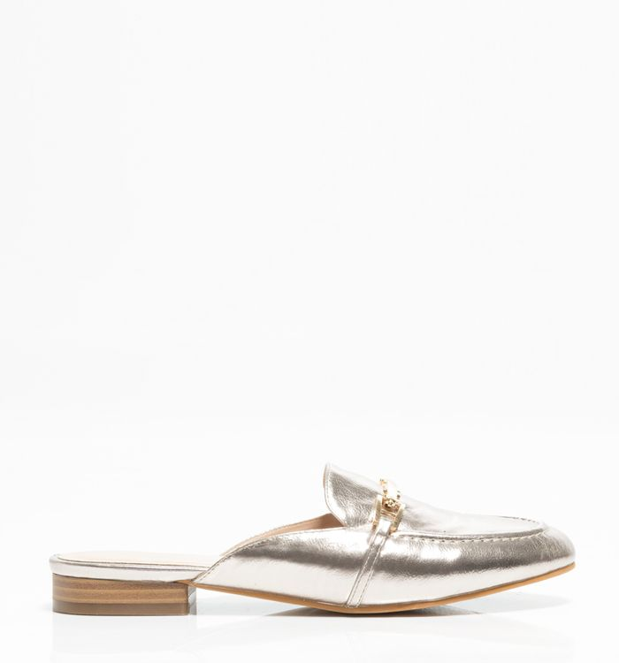 calzado-metalizados-S381084-1