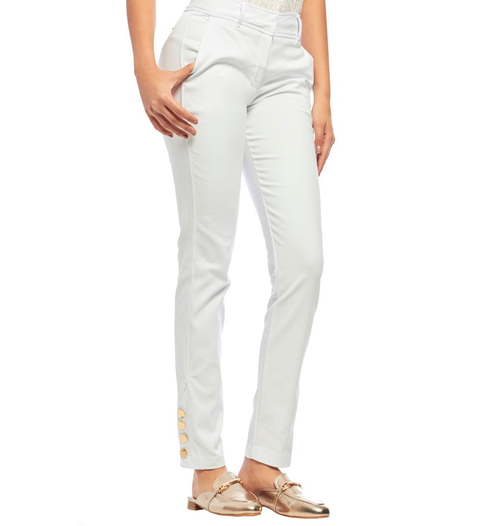 pantalones-blanco-s027336-1