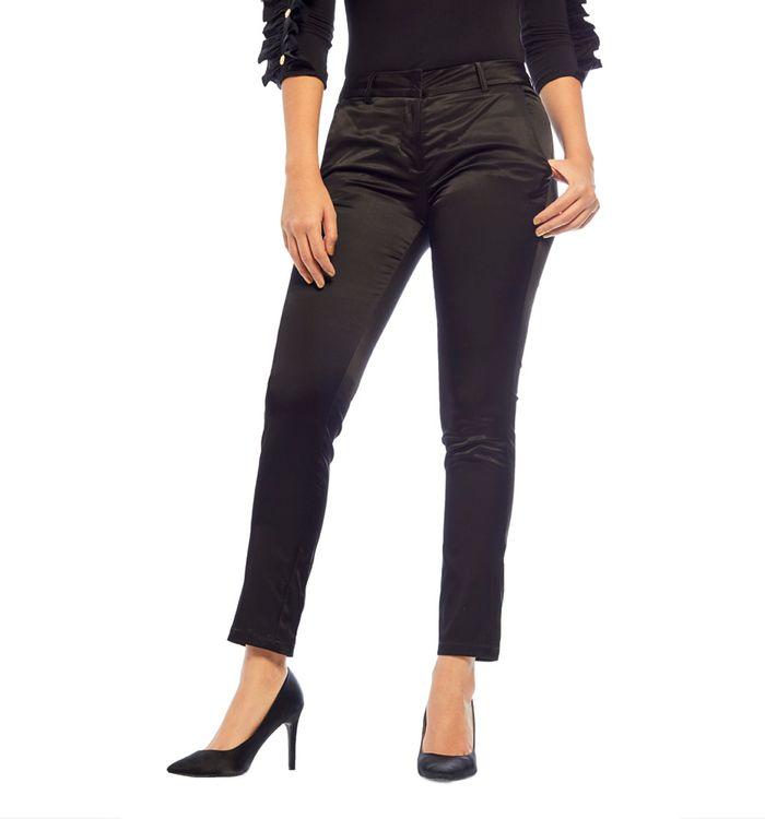 pantalones-negro-s027338-1
