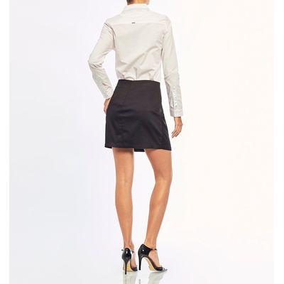 faldas-negro-s035095-2