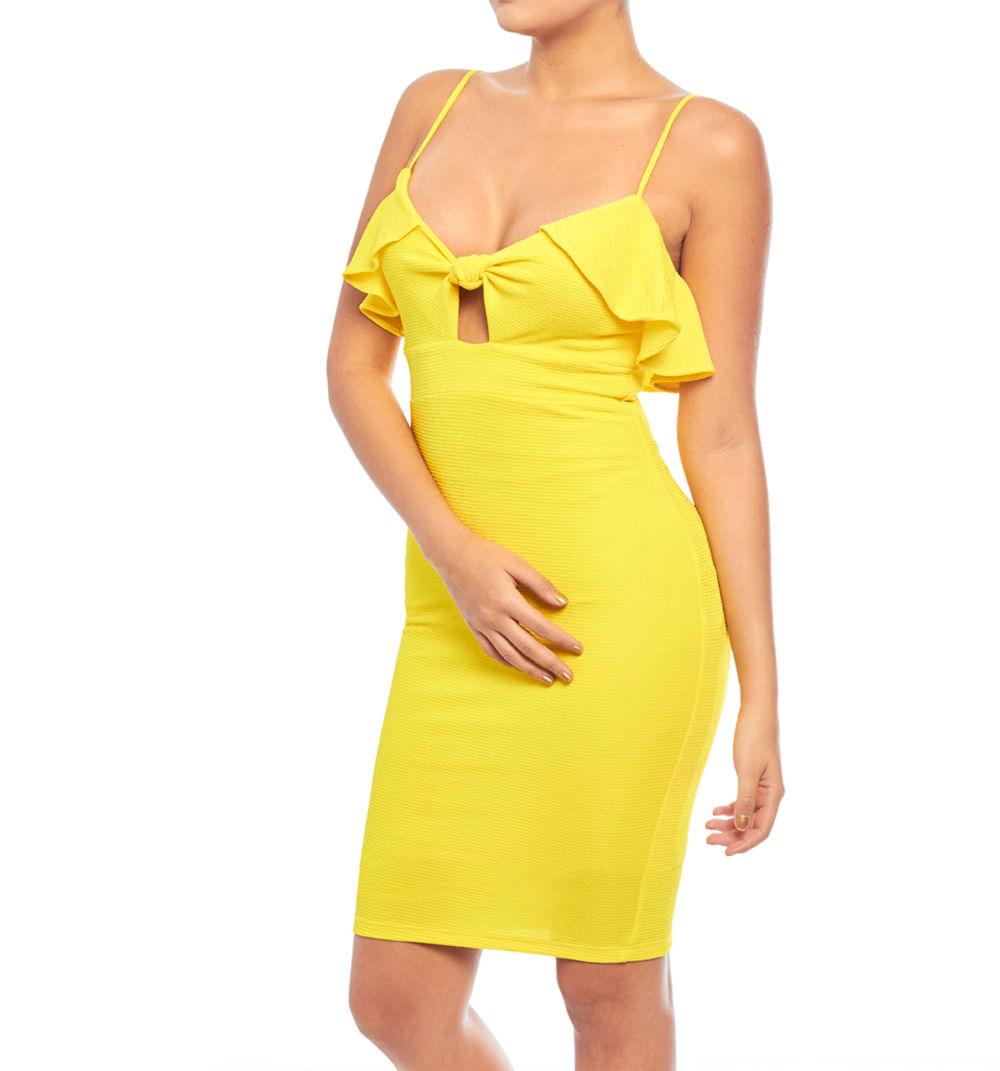 vestidos-amarillos-s069752a-1