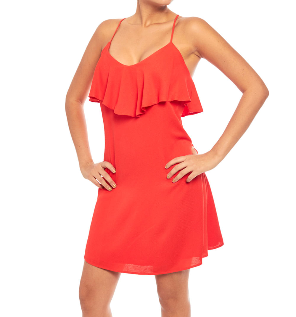 vestidos-naranjasunset-s069766-1