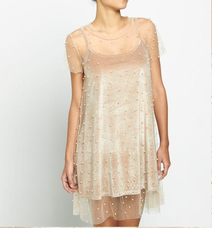 vestidos-metalizados-s069816-1