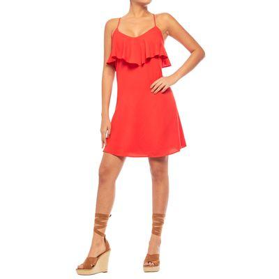 vestidos-naranjasunset-s069766-2