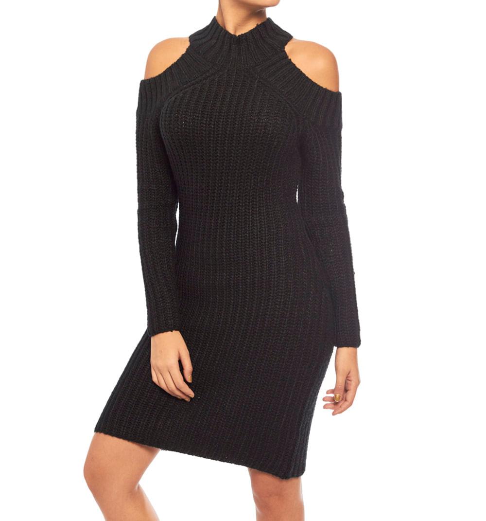 vestidos-negro-s069842-1