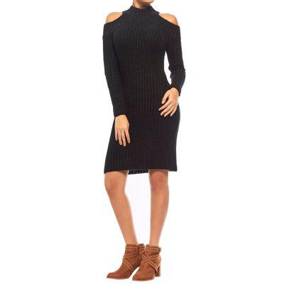 vestidos-negro-s069842-2