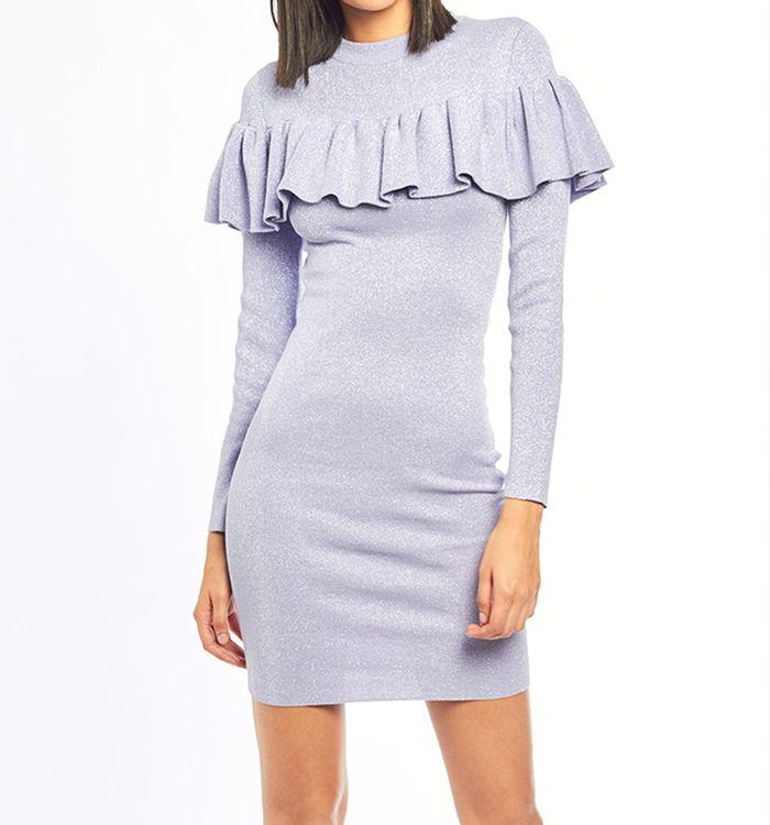 vestidos-amatista-s069898-1
