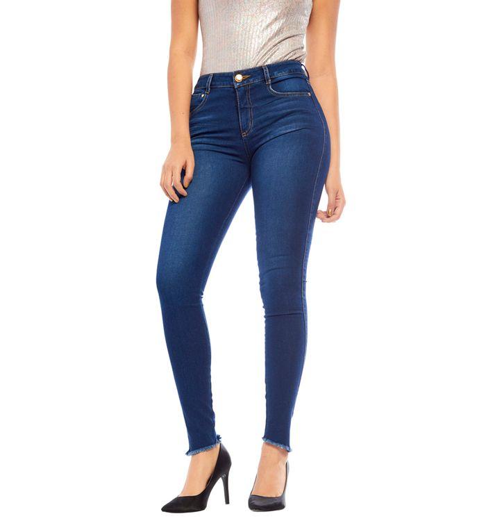 jeans-azul-s136744a-1