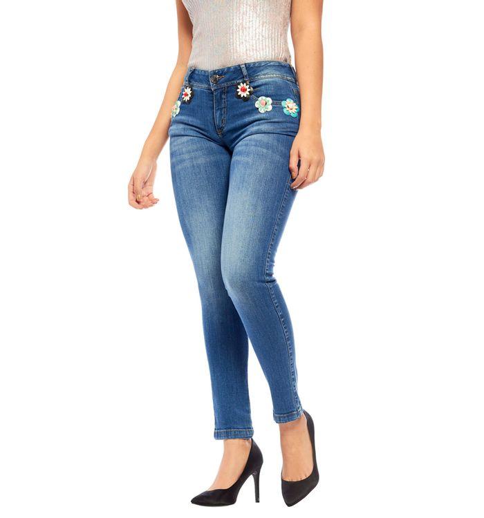 jeans-azul-s136951-1