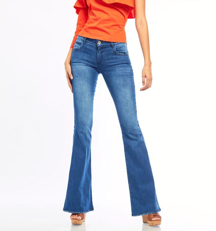 jeans-azul-s136933-1