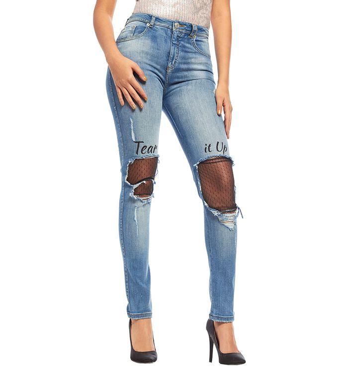jeans-azul-s136962-1